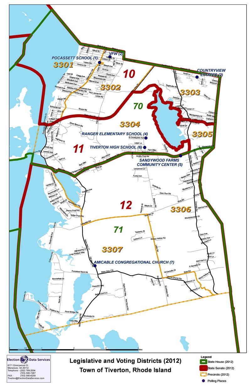 maps-jpg-7-2012-800px