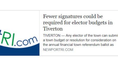 Photo of CRC May Suggest Lowering Signatures for Elector Budget Petition