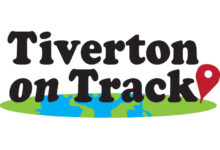 "Photo of Tiverton on Track, Episode 13: ""Move Forward"" to Ignore the Past"