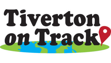 Photo of Tiverton on Track, Episode 15: The Accountability Vigilante
