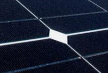 Photo of Solar Deceit Needs Sunlight