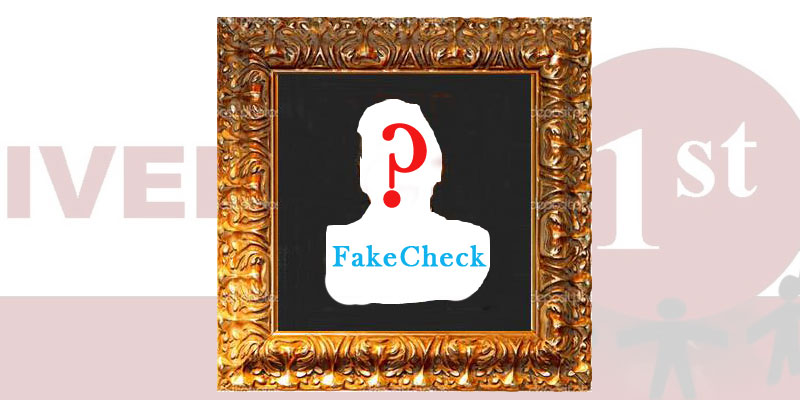 Photo of Learning from Tiverton FakeCheck
