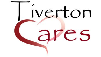 Photo of Tiverton Cares: Resident-Focused Aid